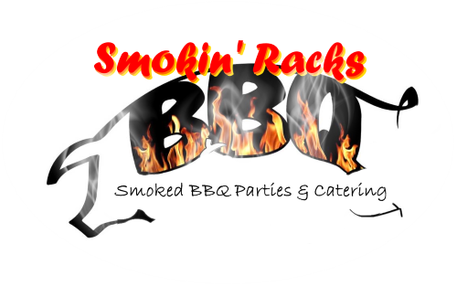 Smoked BBQ Highlands Restaurant Bar Ribs Chicken