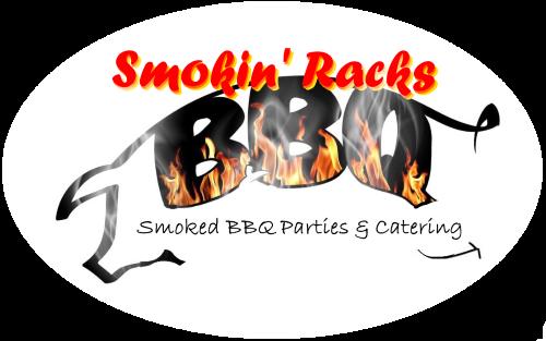 Smoked BBQ Highlands Restaurant Bar Ribs Chicken