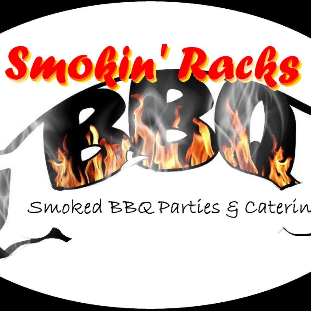 Smokin' Racks